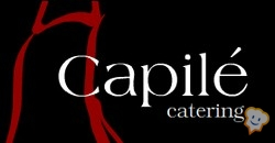 Restaurante Capilé Catering