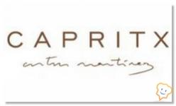 Restaurante Capritx