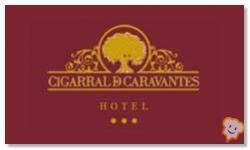 Restaurante Caravantes