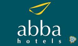 Restaurante Cargadores de Indias - Abba Palacio Arizón Hotel