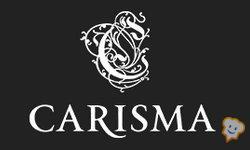 Restaurante Carisma
