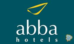Restaurante Carroi - Hotel Abba Xales Suites