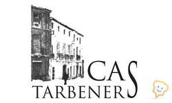 Restaurante Cas Tarbeners