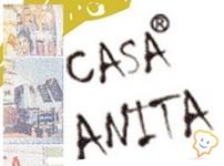 Restaurante Casa Anita