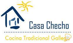 Restaurante Casa Checho