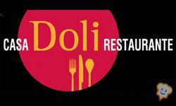 Restaurante Casa Doli