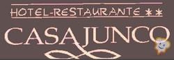 Restaurante Casa Junco