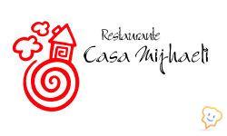 Restaurante Casa Mijhaeli