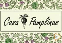 Restaurante Casa Pamplinas