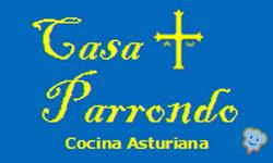 Restaurante Casa Parrondo