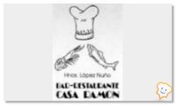 Restaurante Casa Ramón