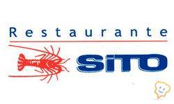Restaurante Casa Restaurante Sito