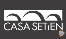 Restaurante Casa Setién