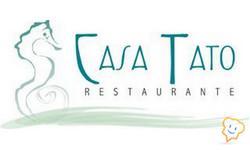 Restaurante Casa Tato