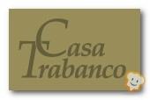 Restaurante Casa Trabanco