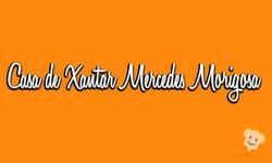 Restaurante Casa de Xantar Mercedes Morigosa