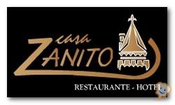 Restaurante Casa Zanito