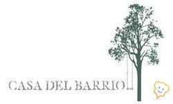 Restaurante Casa del Barrio