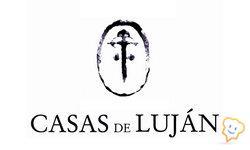 Restaurante Casas de Luján