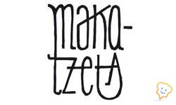 Restaurante Caserio Makatzeta
