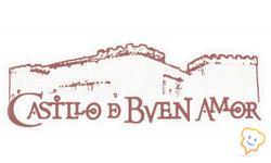 Restaurante Castillo de Buen Amor