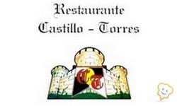 Restaurante Castillo Torres