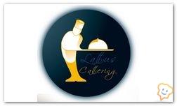 Restaurante Catering Latus