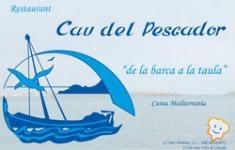 Restaurante Cau del Pescador