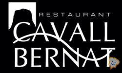 Restaurante Cavall Bernat