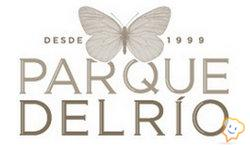 Restaurante Celebraciones Parque del Rio
