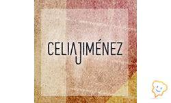 Restaurante Celia Jiménez Restaurante