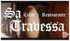 Restaurante Celler Sa Travessa
