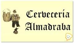 Restaurante Cervecer A Almadraba Badajoz