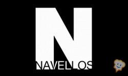 Restaurante Cervecería Restaurante Navellos