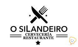 Restaurante Cervecería-Restaurante O Silandeiro