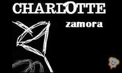 Restaurante Charlotte - Zamora