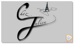 Restaurante Chez Julien