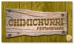 Restaurante Chimichurri