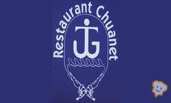 Restaurante Chuanet