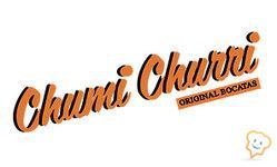 Restaurante Chumi-Churri Sabadell Cines