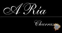 Restaurante Churrasco a Ría