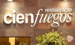 Restaurante Cienfuegos