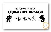 Restaurante Ciudad del Dragon