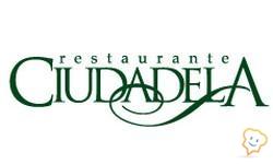 Restaurante Ciudadela