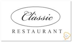 Restaurante Clàssic Restaurant