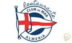Restaurante Club de Mar