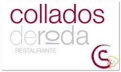 Restaurante Collados de Roda