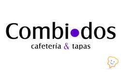 Restaurante Combi Dos