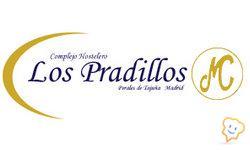 Restaurante Complejo los Pradillos