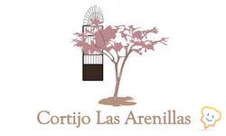Restaurante Cortijo Las Arenillas